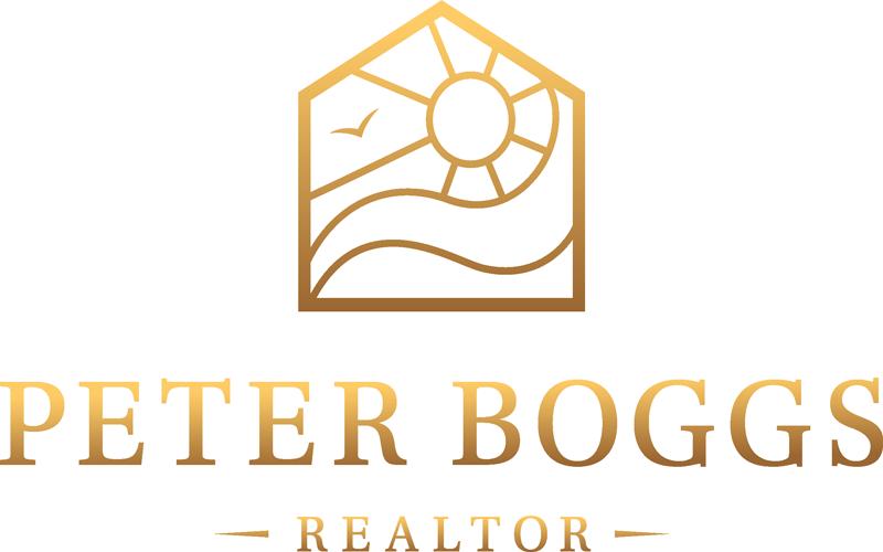 Boggs Team Realtors
